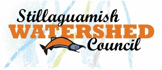 Stillaguamish Watershed Council